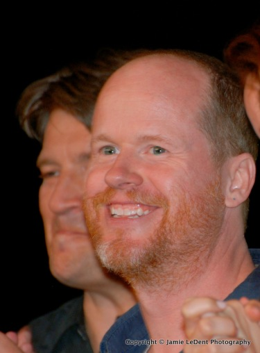 Joss Whedon- The Shakespeare of our Time
