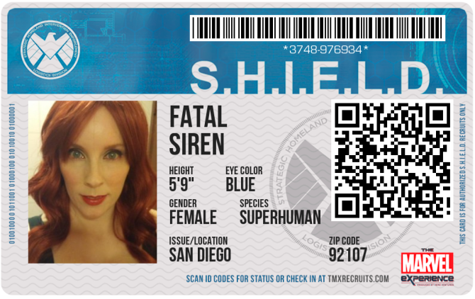 shield_id_badge