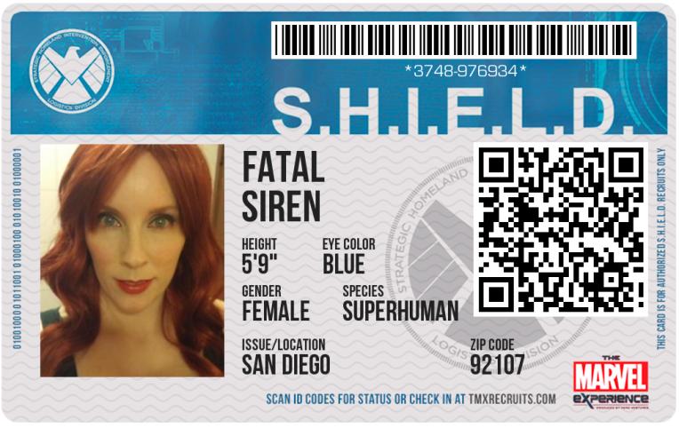 shield_id_badge
